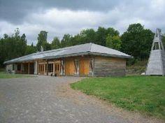 Karlsvika naturskole