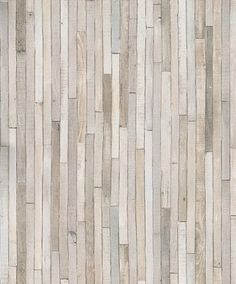 Wood Panels Grey (280418) - Albany Wallpapers - An all over wallcovering featuring a wood panelled effect design. Shown here in various shades of grey and blues. Other colourways are available. Please request a sample for a true colour match.
