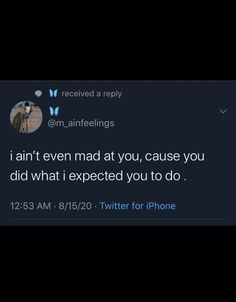 Real Quotes, Fact Quotes, Tweet Quotes, Words Quotes, Qoutes, Sayings, Diy Valentines Gifts For Him, You Mad, Healing Quotes