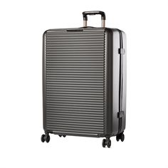 TANK CASE LARGE TROLLEY | Mandarina Duck