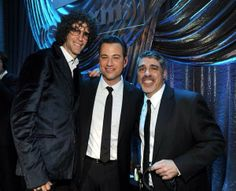 Howard Stern Show, Abc Photo, I Like Him, Thanks For The Memories, Film Music Books, Live Events, Role Models, Famous People, Hilarious