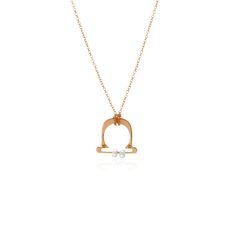 #lesetoilesdelily #jewels #necklace #mylittlezodiac #zodiac #september #october #libra #silver #gold #pink #fashion #kids #bijoux #collier #zodiaque #novembre #decembre #balance #argent #or #rose #mode #enfant #marseille