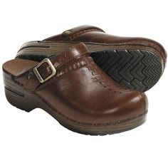 Great fall and winter shoes!
