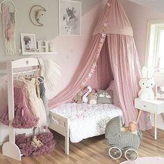 #goodmorning #babyroom @zarainternational  @mamma_malla