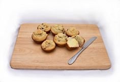 Basic muffin recipe that you can add pumpkin, bananas, blueberries or whatever you like (no eggs)