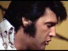 There's Always Me - Elvis Presley