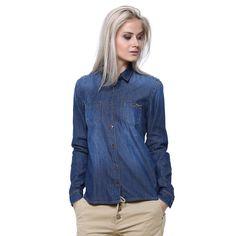 https://www.google.com.br/search?q=camisa jeans feminina