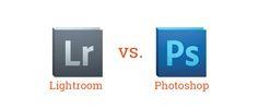 Photoshop vs. Lightroom – Welche Software ist die Richtige für Sie? – photomonda – Mit modernen Digitalkameras können wir sehr gute Fotos machen, die direkt von der Kamera oder der SD Karte im Fotofachgeschäft bestellt oder gedruckt werden können. Wer aber den Anspruch hat wirklich gute Fotos zu machen, kommt an einer modernen Fotobearbeitung am Computer nicht vorbei. Mit so einer...