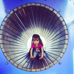Izzy playing ;) #family #messer #coolpic #love Hand Fan, Fair Grounds, Cool Stuff