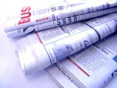 newspaper_business