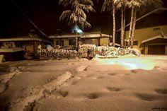 Çamlıyayla ve Gülek Kar Fotoğrafları (Karışık) | Sayfa 29