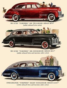 Learn How To sell your photos online easily And Make Profits. Chevy Classic, Old Classic Cars, Pub Vintage, Pontiac, Gm Car, Car Posters, Car Advertising, Sweet Cars, Retro Cars