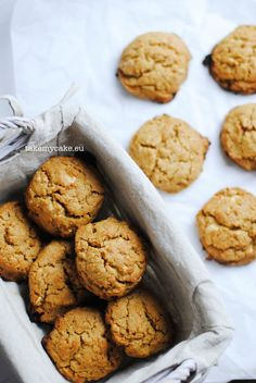 Ali, Food And Drink, Gluten Free, Cookies, Fitness, Desserts, Recipes, Glutenfree, Crack Crackers