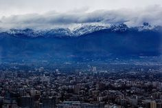 Uco + Arts: Santiago.chile