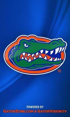 Florida Gator Desktop Wallpaper Florida Gators Mascot