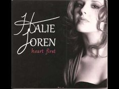 ▶ Halie Loren - My one and only love - YouTube