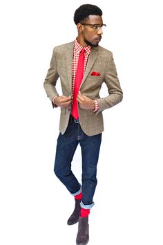 "Marcus ""Hilton"" Webb 