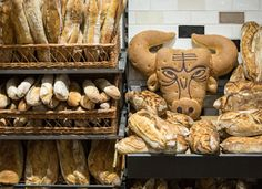 What to Know Before You Go to Eataly | Food + Travel | PureWow Chicago