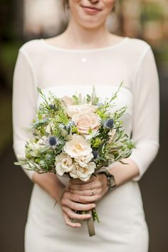 Love My Dress® UK Wedding Blog | an online world of wedding planning inspiration that embraces glamour and elegance and encourages sophistication and style - Part 2