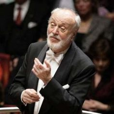 German conductor Kurt Masur, who led the New York Philharmonic orchestra, has died at the age of 88. New York Philharmonic President