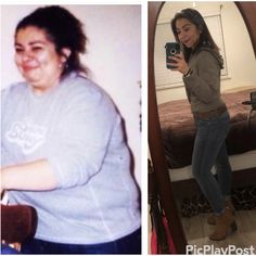 Weightloss, Weightloss before and after pics, weightlossmotivation, health and fitness 135 Lbs, Before And After Pictures, Weight Loss Motivation, Health Fitness, Selfie, Photo And Video, Instagram, Diet Motivation, Fitness