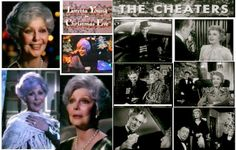 Christmas Movie & TV classics! 4 films 2 DVDs $9.99 FREE ship worldwide