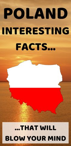 We have come up with a list of Poland facts. These facts about Poland cover everything from clothing to birthdays and even our donuts. Hint: they are not the same as everywhere else. We hope you like our list and that it might inspire you to visit, or at Polish Recipes, Polish Food, Polish Nails, 3d Nails, Poland Facts, Poland Culture, Poland Travel, Poland Map, Krakow Poland