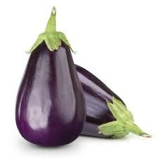 Find Aubergine Isolated On White Background stock images in HD and millions of other royalty-free stock photos, illustrations and vectors in the Shutterstock collection. Cavas Painting, Fruit Painting, Still Life Photos, Still Life Art, Fresh Vegetables, Fruits And Veggies, Eggplant Image, Vegetable Pictures, Still Life