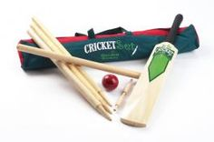 What better than a fun game of cricket Micro Scooter, Garden Games, Garden Furniture, Outdoor Furniture, Outdoor Play, Yummy Drinks, Fun Games, Cricket, Picnic