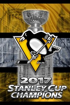 Pittsburgh Penguins 2017 Stanley Cup Championship Poster, Pittsburgh P – McQDesign Pens Hockey, Hockey Gifts, Hockey Teams, Ice Hockey, Blackhawks Hockey, Hockey Stuff, Hockey Mom, Sports Teams, Chicago Blackhawks