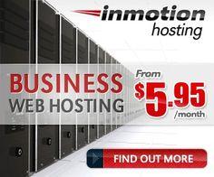 Cheap Hosting Service Cheap Hosting 7667df288c7