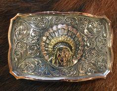 Rodeo Belt Buckles, Mens Gear, Studded Belt, Western Belts, Gold Accents, Bracelets For Men, Bald Eagle, Jewelry Gifts, Ties