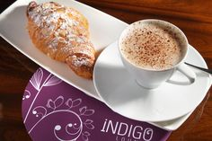 Indigo Lounge at Clontarf Castle Hotel Homemade Pastries, Grill Restaurant, Romantic Meals, No Cook Meals, Catering, Indigo, Castle, Lounge, Drink