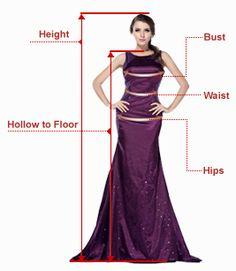 A-line V-neck,Straps Royal Blue Chiffon Long Bridesmaid Dresses(UKBD03-764) - BridesmaidDressesBuy.co.uk