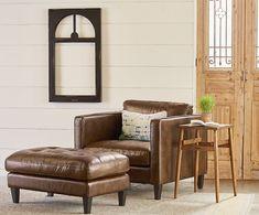 marion cotillard feet p xeles cotillard pinterest marion cotillard. Black Bedroom Furniture Sets. Home Design Ideas