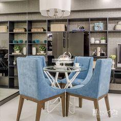 Add storage to a small dining area with the use of a built-in cabinet.   www.getdmci.com  #dmci #dmcihomes #condo #condoinqc #condoinquezoncity #Viera #VieraResidences #OneCastilla #OneCastillaPlace #Zinnia #ZinniaTowers #condoinpasig #Sheridan #SheridanTowers #Lumiere #LumiereResidences #presell #preselling