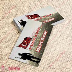 İsimli asker magnetleri vatani görevini yerine getirecek olan mehmetçiğinizin isminin yazılı olduğu baskılı magnetlerdir. Bu isim baskılı magnetleri kapıda ödeme imkanı ile satın alabilirsiniz.