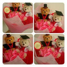 photo ucapan valentine