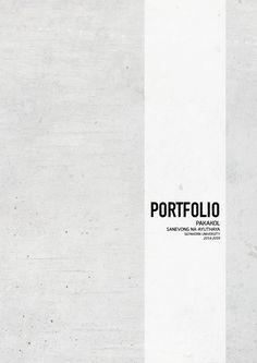 Portfolio Pakakol S. - Portfolio Pakakol S. - - Portfolio Pakakol S. – Portfolio Pakakol S. Portfolio D'architecture, Portfolio Design Layouts, Portfolio Covers, Portfolio Resume, Page Layout Design, Web Design, Media Design, Graphic Design Magazine, Magazine Design