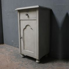 pot cupboard - Google Search