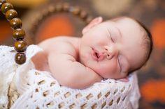 Cute by Tetyana Moshchenko - Photo 48178218 / 500px
