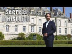 ▶ Secrets d'histoire Les courtisanes la Pompadour ou le roi amoureux - YouTube