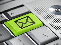 Michael Hyatt  |  How to Email Your Documents Directly to Evernote http://michaelhyatt.com/how-to-email-your-documents-directly-to-evernote.html