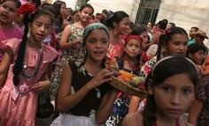 Gracias, Lempira Honduras   Dia De Lempira