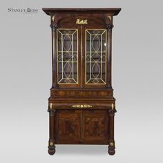 https://www.incollect.com/listings/furniture/case-pieces/a-monumental-classical-mahogany-bookcase-probably-meeks-ny-c-1830-114868?utm_source=Facebook
