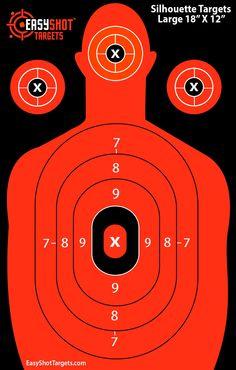 http://ecx.images-amazon.com/images/I/71wVxyX3UhL._SL1500_.jpg