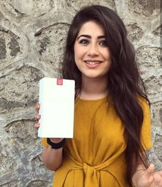 Get ready for the hottest mobile of the year! has launched.c check out insta stories for more! you can also win… Aditi Bhatia, Yeh Hai Mohabbatein, Fb Profile, Teen Tv, Instagram Story, Instagram Posts, Indian Teen, Insta Story, Bollywood