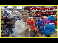 """Cathie Boruch"" Impromptu Standup In A Toy Shop NYC Virtual Reality Videos, Toys Shop, Stand Up, Nyc, Shopping, Get Up, New York"