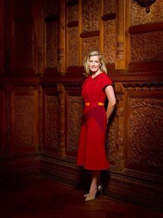 Sophie, Countess of Wessex on her 50th birthday