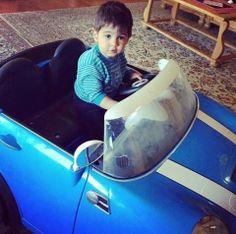 zanko chavoshi ..mohsen's son .. mohsen chavoshi is the best Iranian Singer
